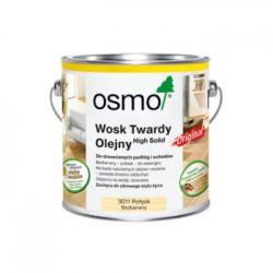 Osmo Wosk Twardy Olejny Original