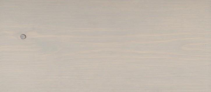 906 Perłowy Szary
