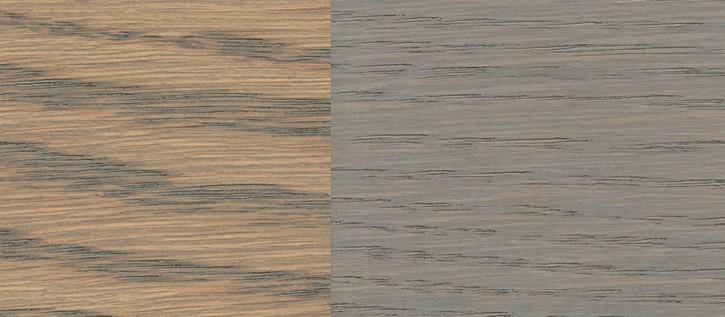 3512 - Srebrny szary - OSMO