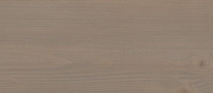 1142 Srebrny Grafit
