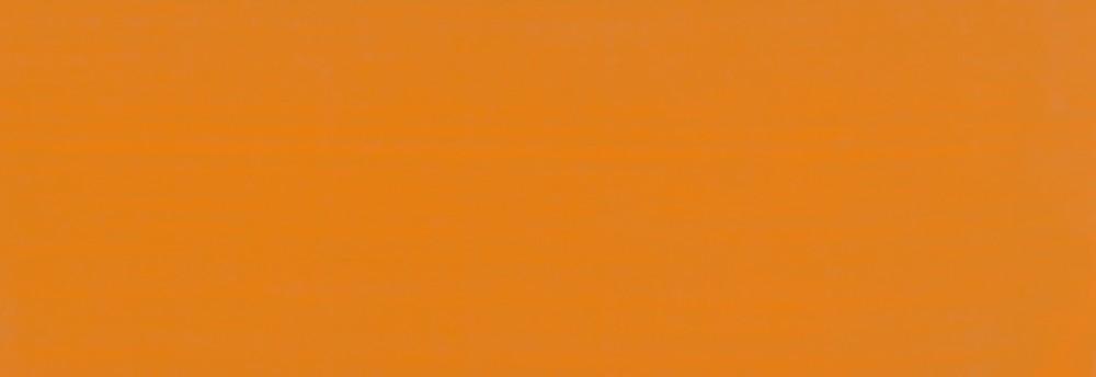 2203 Żółć Świerkowa