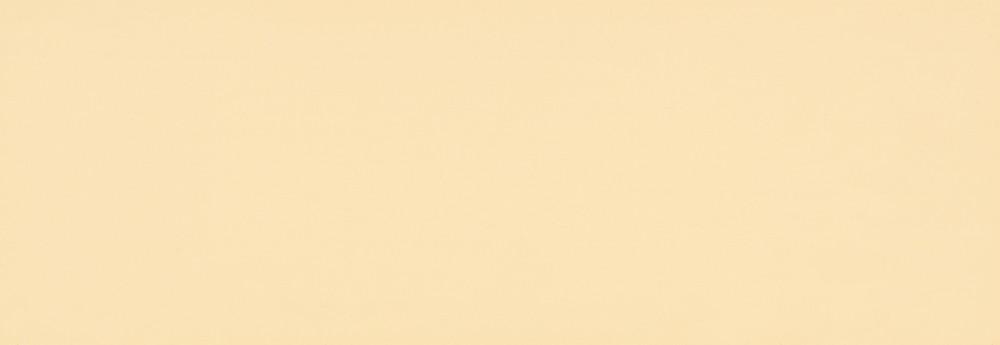 2204 Kość Słoniowa
