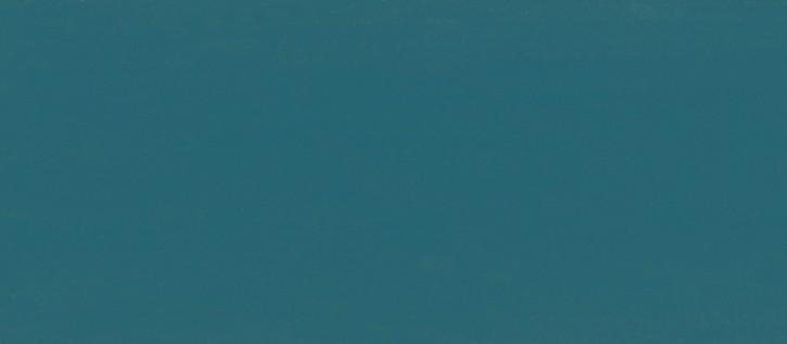 2501 Błękit Lablador