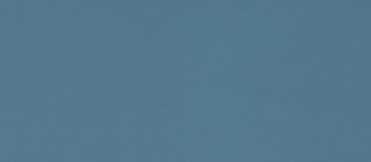 2507 Niebieski Gołębi