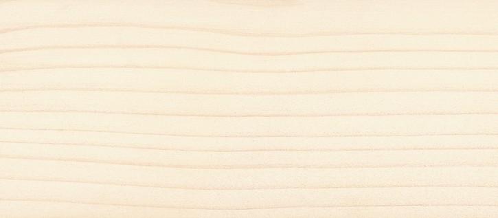 9211 Biały Świerk